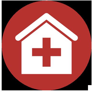 Medicine and Home economics