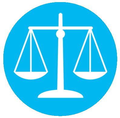政治法律軍事